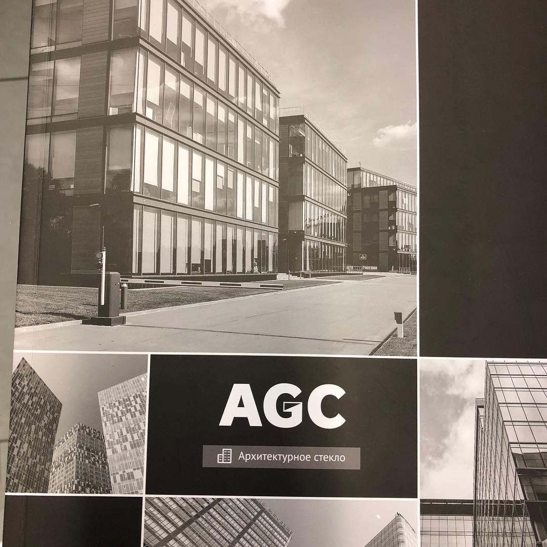 Очень важным элементом в нашей работе является выбор стекла для заполнения наших конструкций.